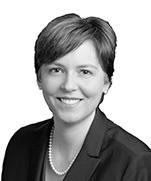 Julie Facchin